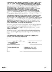 DS_Wirral_Decision_Notice_28022014_pg_2-page-001