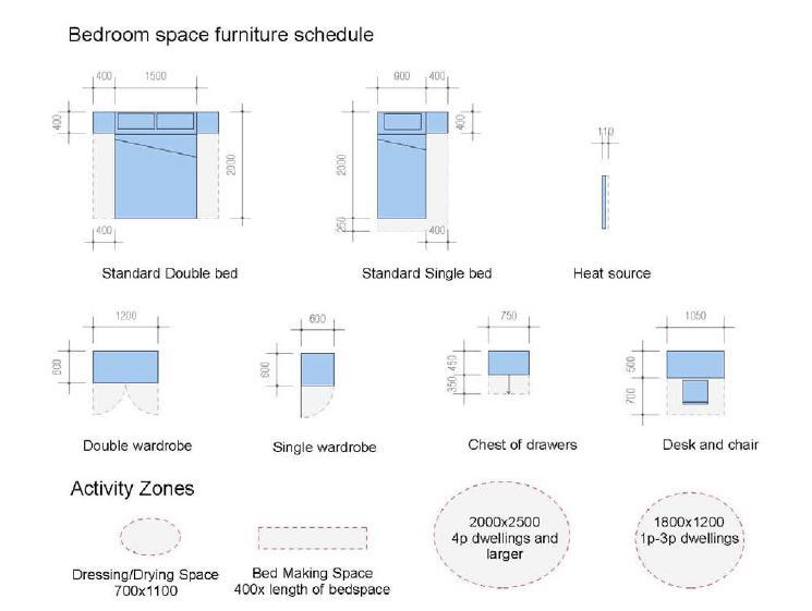 Hs bedroom space furniture jpg