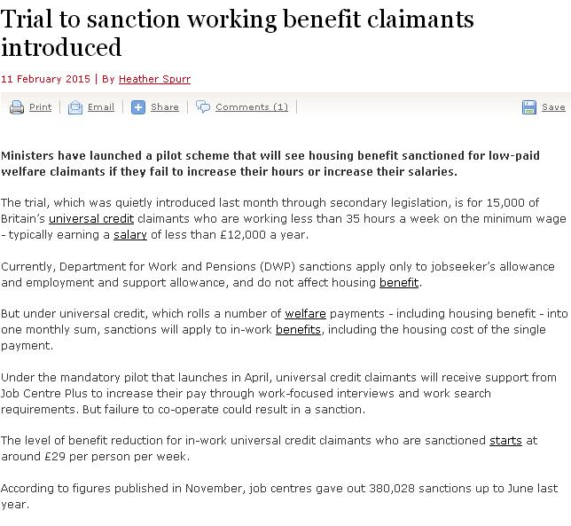 work35 be sanctioned
