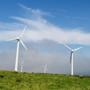 onshore wind small